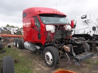 2000 Kenworth T2000 in Ravenna, MI 49451
