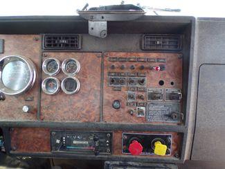 2000 Kenworth T800 Ravenna, MI 7