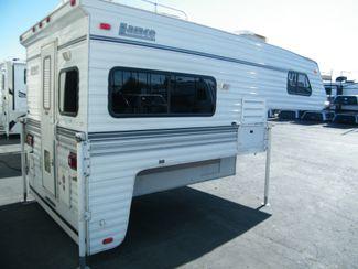 2000 Lance 910   in Surprise-Mesa-Phoenix AZ