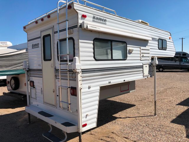 2000 Lance 915   in Surprise-Mesa-Phoenix AZ