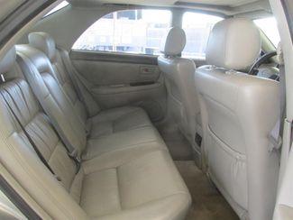 2000 Lexus ES 300 Gardena, California 11
