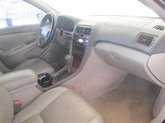 2000 Lexus ES 300 Gardena, California 8