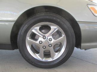 2000 Lexus ES 300 Gardena, California 13