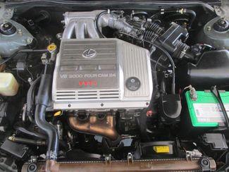2000 Lexus ES 300 Gardena, California 14