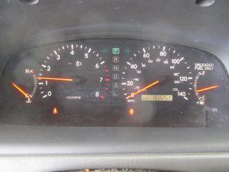 2000 Lexus ES 300 Gardena, California 5