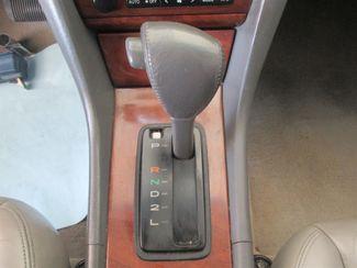 2000 Lexus ES 300 Gardena, California 7