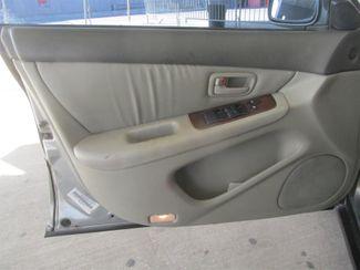 2000 Lexus ES 300 Gardena, California 9