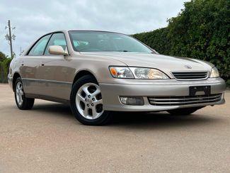 2000 Lexus ES 300 in Plano, TX 75093