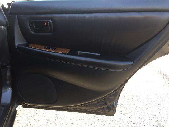 2000 Lexus ES 300 in San Antonio, TX 78212