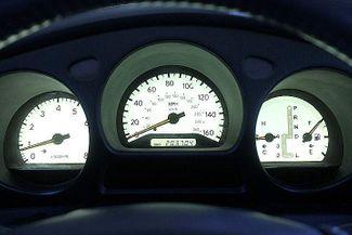 2000 Lexus GS 300 Hollywood, Florida 16
