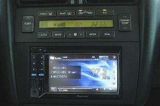 2000 Lexus GS 300 Hollywood, Florida 31