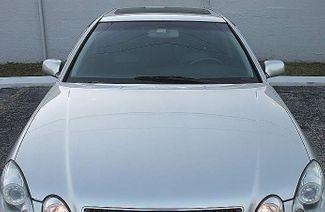 2000 Lexus GS 300 Hollywood, Florida 44