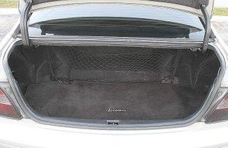 2000 Lexus GS 300 Hollywood, Florida 39