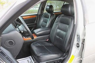 2000 Lexus GS 300 Hollywood, Florida 23