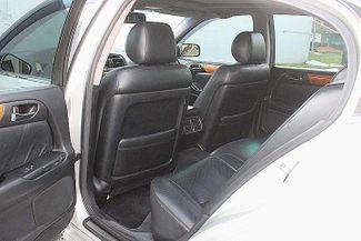 2000 Lexus GS 300 Hollywood, Florida 24