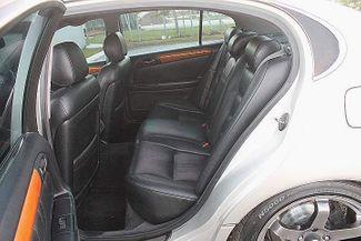 2000 Lexus GS 300 Hollywood, Florida 25
