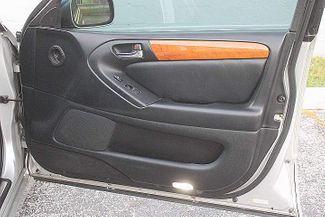 2000 Lexus GS 300 Hollywood, Florida 55