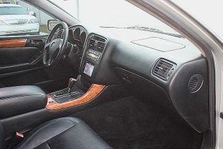 2000 Lexus GS 300 Hollywood, Florida 20