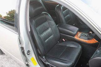 2000 Lexus GS 300 Hollywood, Florida 26