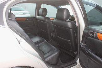 2000 Lexus GS 300 Hollywood, Florida 27