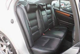 2000 Lexus GS 300 Hollywood, Florida 28
