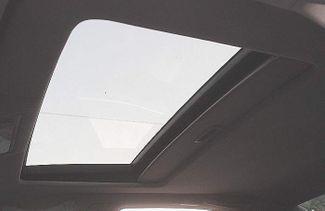 2000 Lexus GS 300 Hollywood, Florida 35