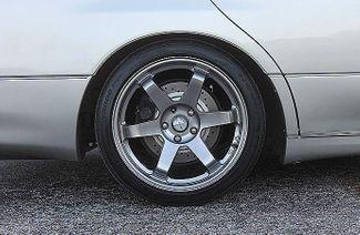 2000 Lexus GS 300 Hollywood, Florida 40