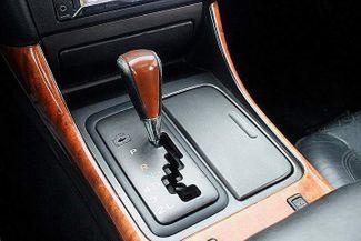 2000 Lexus GS 300 Hollywood, Florida 18
