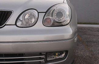 2000 Lexus GS 300 Hollywood, Florida 51