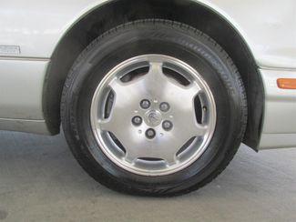 2000 Lexus LS 400 Gardena, California 14
