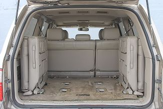2000 Lexus LX 470 Hollywood, Florida 38