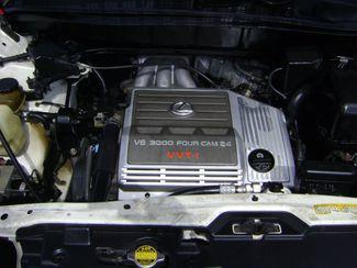 2000 Lexus RX 300 300  in Fort Pierce, FL