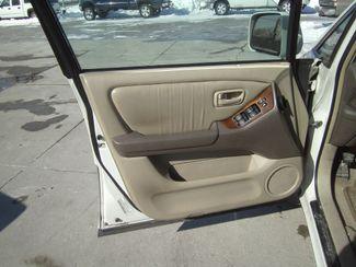 2000 Lexus RX 300 300  city NE  JS Auto Sales  in Fremont, NE