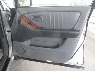 2000 Lexus RX 300 Gardena, California 12