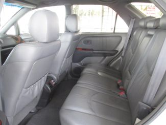 2000 Lexus RX 300 Gardena, California 9