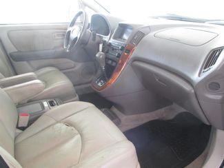 2000 Lexus RX 300 Gardena, California 7