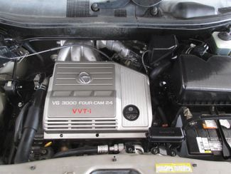 2000 Lexus RX 300 Gardena, California 14