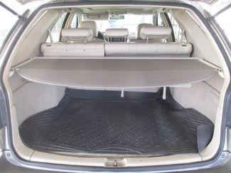 2000 Lexus RX 300 Gardena, California 10