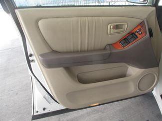 2000 Lexus RX 300 Gardena, California 8