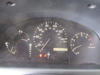 2000 Lexus RX 300 Gardena, California 5