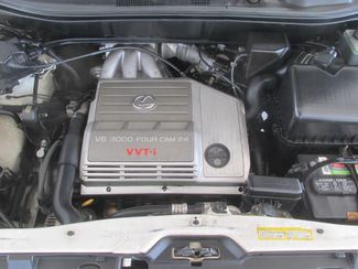 2000 Lexus RX 300 Gardena, California 15