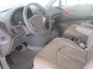 2000 Lexus RX 300 Gardena, California 4