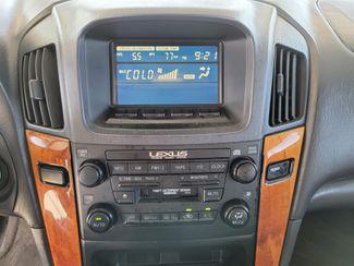 2000 Lexus RX 300 Gardena, California 6