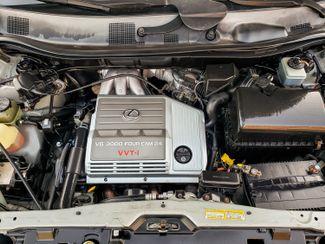 2000 Lexus RX 300 Maple Grove, Minnesota 5