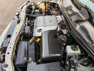 2000 Lexus RX 300 Maple Grove, Minnesota 10