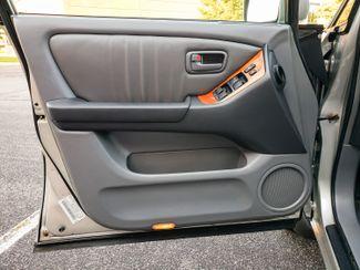 2000 Lexus RX 300 Maple Grove, Minnesota 14