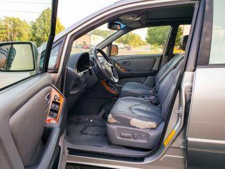 2000 Lexus RX 300 Maple Grove, Minnesota 12