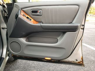 2000 Lexus RX 300 Maple Grove, Minnesota 15
