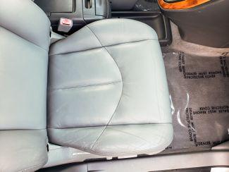 2000 Lexus RX 300 Maple Grove, Minnesota 21