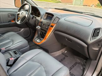2000 Lexus RX 300 Maple Grove, Minnesota 19